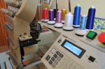 Our hi-tech equipment allows us to use bespoke designs