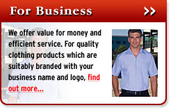 Highland Embroidery - for Business